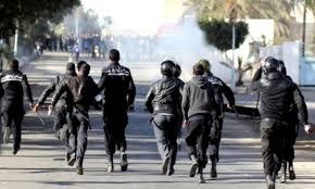attacchi tunisia