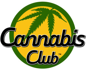 Cannabis-Club