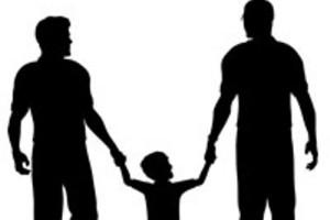 Coppia-gay-con-figli