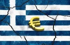grecia salvare