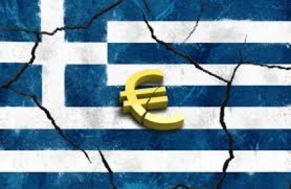 Riflessione di base sulla Grecia; una nazione da salvare