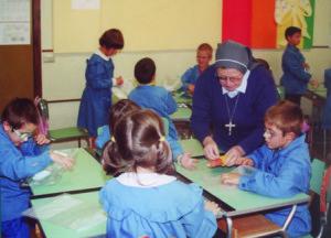 scuola._asilo_e_suore