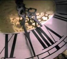 sinfonie del tempo