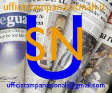 logo completo uffici stampa nazionali