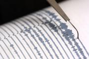 Cina: violentissimo terremoto 6.3. Scosse forti anche in Turchia e nell'Adriatico