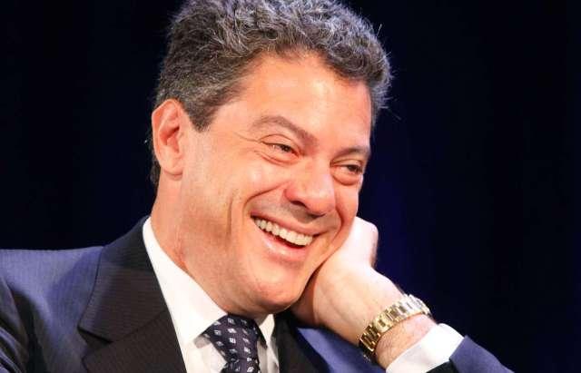 Aereo Privato Agnelli : Brasile cade l aereo di roger agnelli boss del ferro