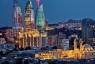 Italia e Azerbaigian; visita ufficiale del Ministro degli Affari esteri per il XXV anniversario delle relazioni diplomatiche