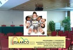 grand-hotel-ambasciatori-chianciano-terme-011