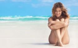 spiaggia-nudisti