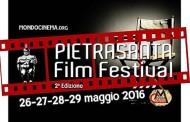 Pietrasanta Film Festival 2016