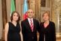 L'Azerbaigian festeggia il suoi 98 anni di Repubblica; una storia affascinante di crescita ed affermazione mondiale