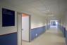 Lazio; Zingaretti presenta il nuovo piano per l'edilizia sanitaria
