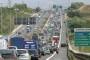 Autostrade, code e rallentamenti vari. Il mistero degli intoppi del traffico