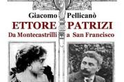 Cultura; presentato a Roma: