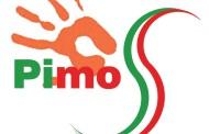 Pimos, appuntamento a Cassino in grande stile per il progetto di cure accessibili a tutti