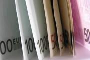 Unimpresa; cala il debito delle Regioni italiane e degli Enti Locali