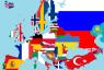 Politiche di coesione: vertice da De Vincenti