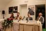 Abruzzo; Tagliacozzo apre il sipario della XXXII edizione del Festival Internazionale di Mezza Estate
