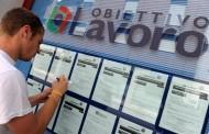 Nuovi posti di lavoro nel Friuli Venezia Giulia; investimenti sulla formazione e sul piano integrato
