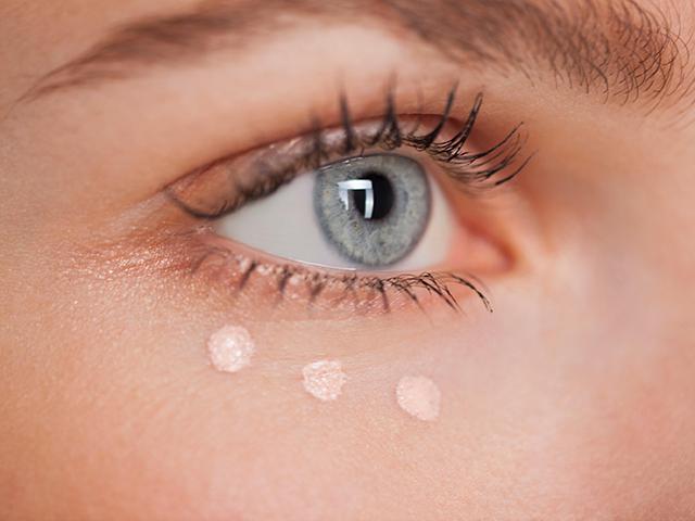 Cultura occhi specchio dell 39 anima - Occhi specchio dell anima ...