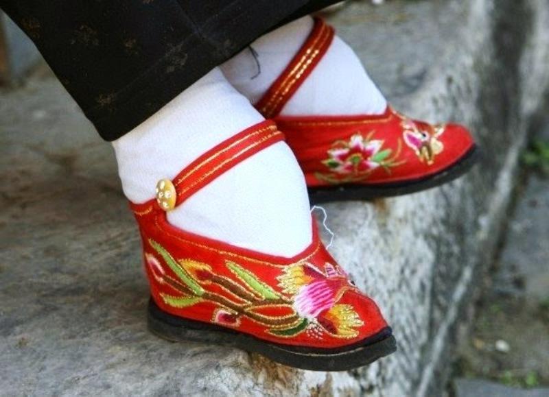 best service 6b8f6 2b0d1 L'antica tradizione cinese dei