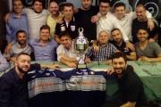 Sisma centro Italia; Bnl con lo sport per la solidarietà