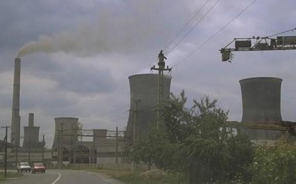 Centrale Nucleare di Metsamor: una tragedia annunciata. Ong contro centrale più' pericolosa del Mondo