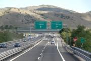 Sisma; controlli statici sulle autostrade A24, A25, arriva l'ok per la sicurezza