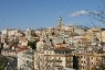 Nuova nomina a Frosinone; Capaldi Gagliardi è segretario Provinciale Ugl Medici