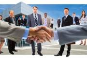 Sicurezza sul lavoro: Ministero e Regioni collaboreranno per migliorare l'efficacia degli strumenti