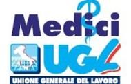 Millantata rappresentanza;  Ugl Medici - Comunicato della Segreteria