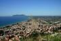 Lazio; da Terracina aiuti pro-sisma con