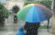 Maltempo in Italia, è allerta meteo da Nord a Sud