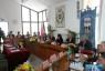 Lazio; Interscambi culturali ed economici con la Cina nella Valle dell'Aniene