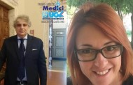Pubblico impiego; stato di agitazione condiviso da Santi e Fordellone (Ugl Medici)