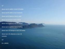 poesia-la-dedicata-a-massimiliano