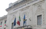 Frosinone -  Ugl Medici e Pimos;