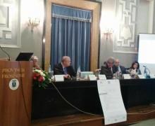 sindaco-di-frosinone-pimos