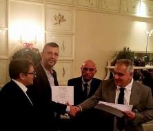 Cad Sociale a Roma; Gianfranco Sorgente nominato capo del dipartimento Sanità