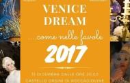 Gran Capodanno al Castello Orsini di Roccagiovine; mix di colori, sapori e tanto fascino e divertimento...