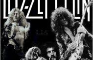LED ZEPPELIN: VERI PIONIERI DELLA MUSICA DIQUALITÀ