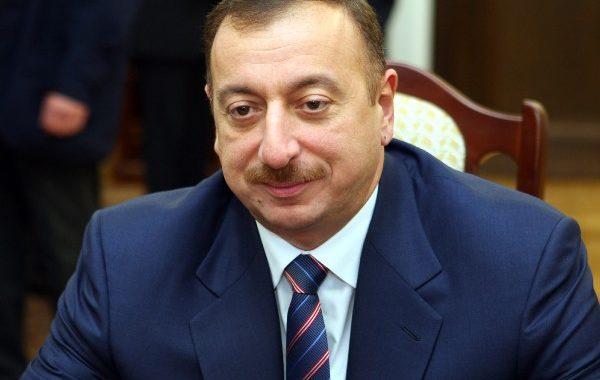 Esclusiva - Le priorità economiche dell'Azerbaigian nel 2017; editoriale del Presidente Ilham Aliyev