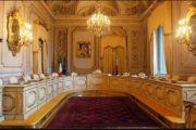 Corte Costituzionale boccia Referendum sull ' articolo 18