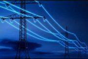 Risparmio energetico: intesa sul decreto relativo ad obiettivi