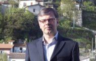 Malpratica medica;  la tutela legale in ambito sanitario- Intervista all'Avvocato Domenico Martinelli