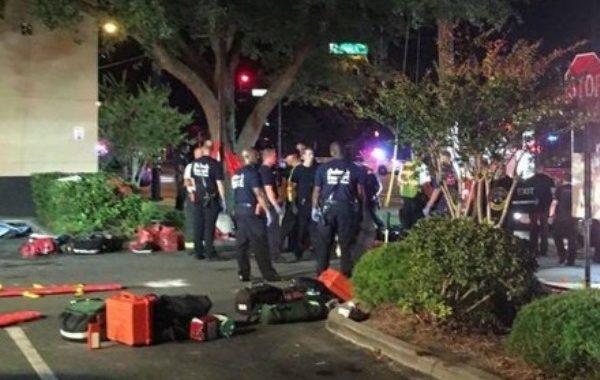 Strage in Florida, ex militare 26 enne spara all'impazzata dentro l'aeroporto