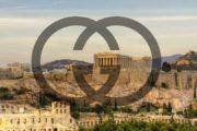 Il rifiuto di Atene a Gucci. La cultura non si svende, neanche a peso d'oro?