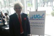 Ugl Medici; le nuove nomine ufficializzate per la Regione Puglia