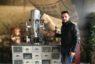 Francesco Costanzo è il re del caffè; ecco i segreti, la storia e la cultura di una passione tutta partenopea