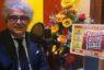 Fordellone a Diritto di parola su Radio Cassino Stereo:
